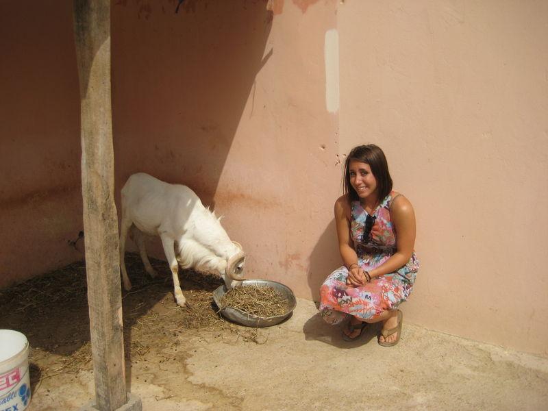 Visit with Sarah in Senegal 006
