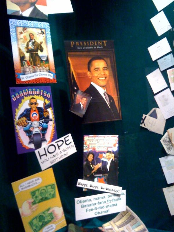 Obama Brooklyn 1