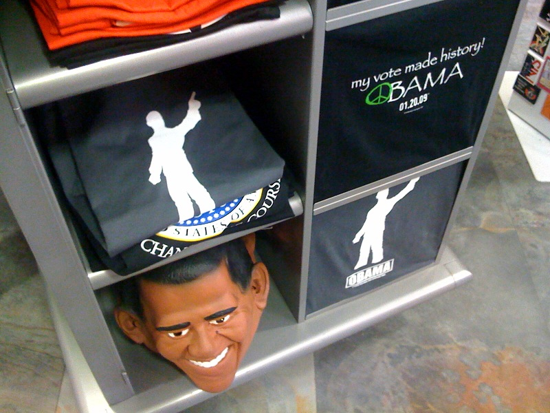 Obama Brooklyn 3