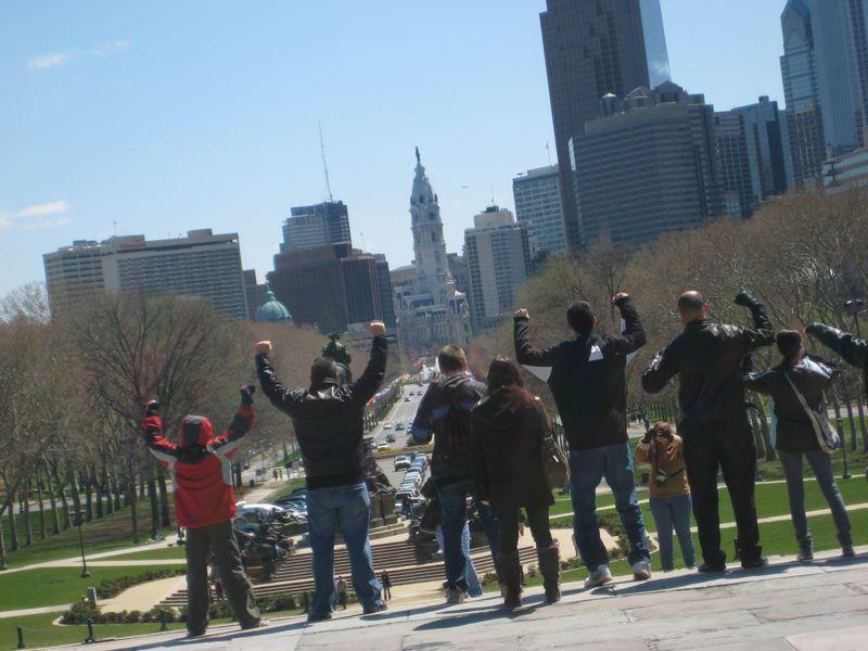 Philadelphia8