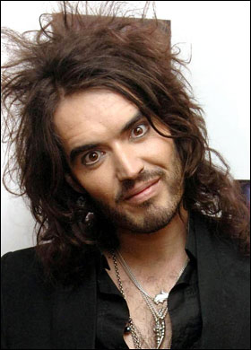 Russell_brand-thumb-280x390