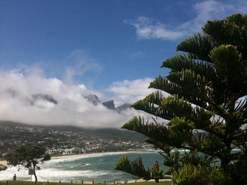 Cape Town 09 008