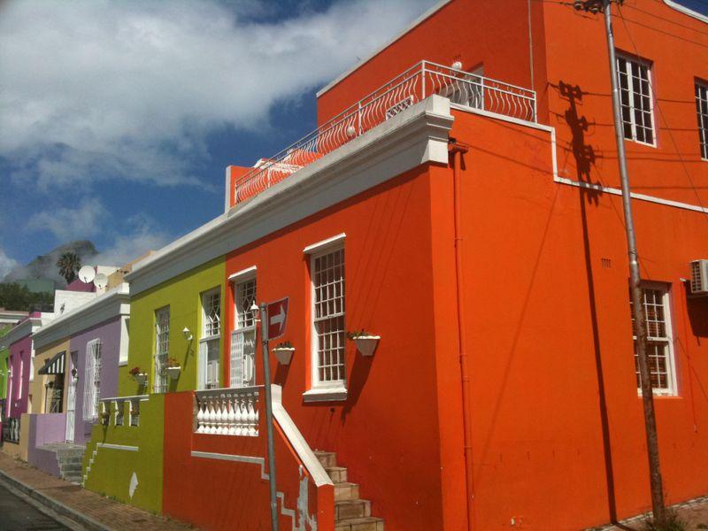 Cape Town 09 026