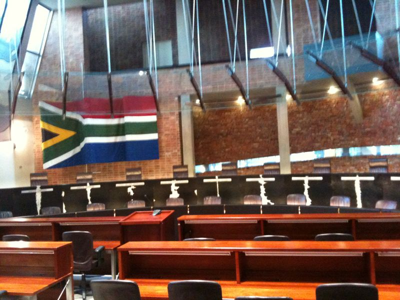 Johannesburg 09 026