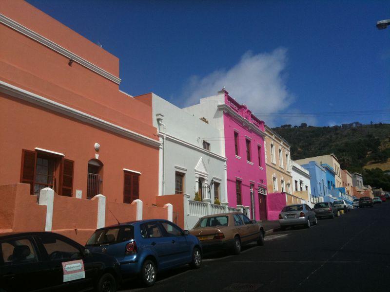Cape Town 09 031