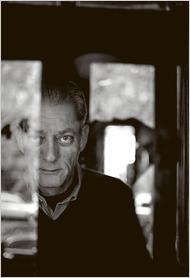 Paul Auster2