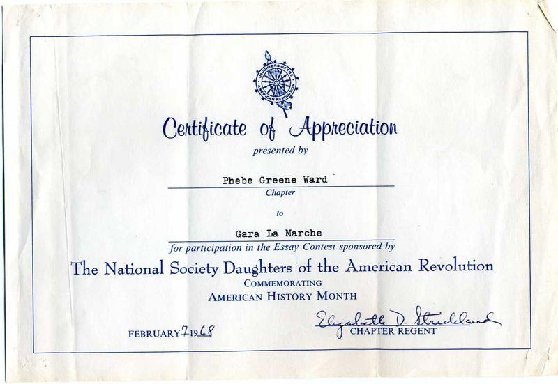 DAR certificate013