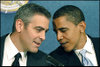 Obama_and_clooney