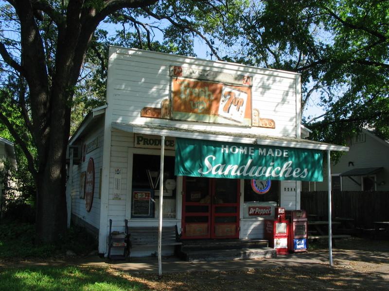 Texas_bike_trip_028