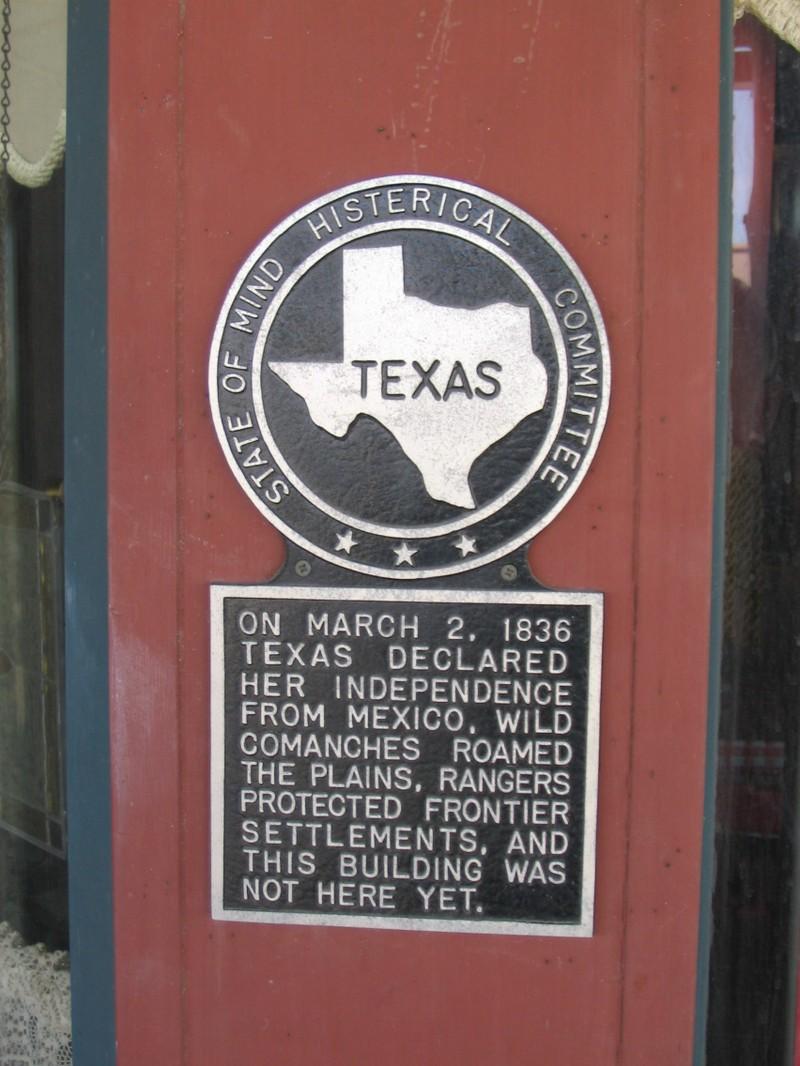 Texas_bike_trip_037