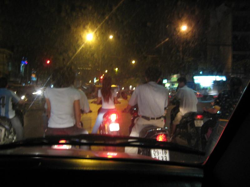 Traffic_view