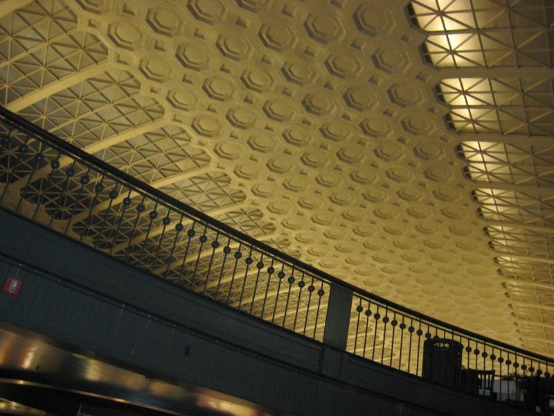 Union_station_1