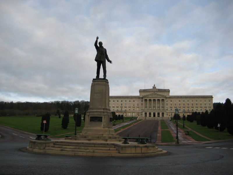 Carson_and_stormont