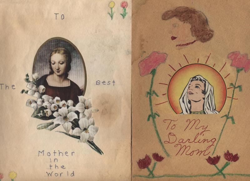 Holy_cards_for_mom