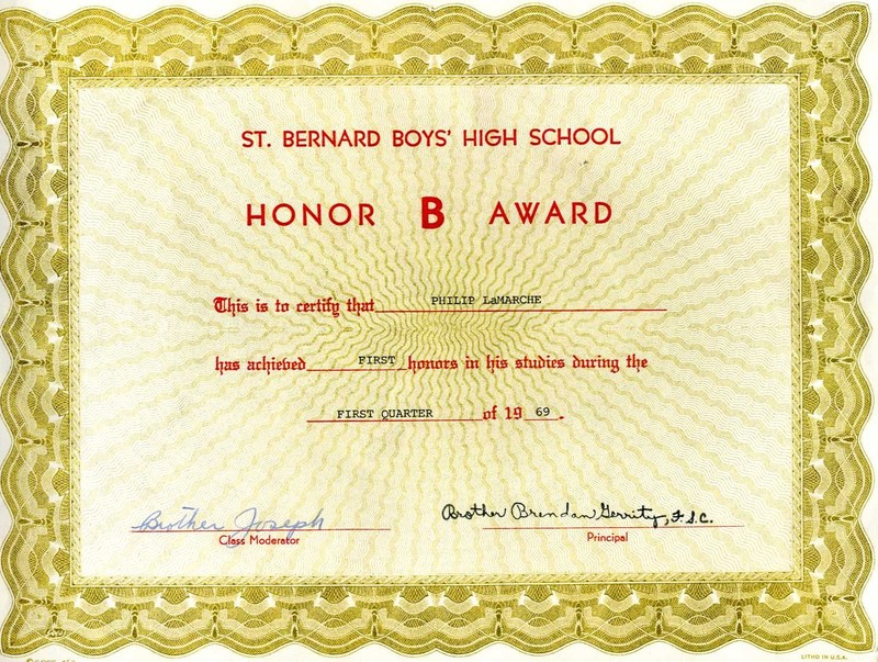 Honor_roll009
