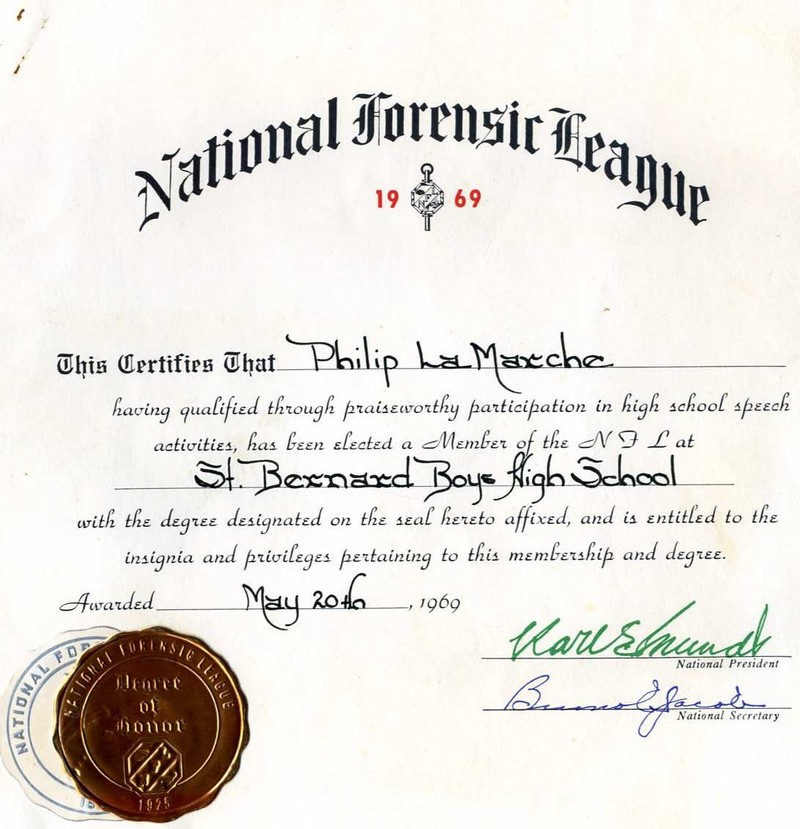 National_forensic_league014