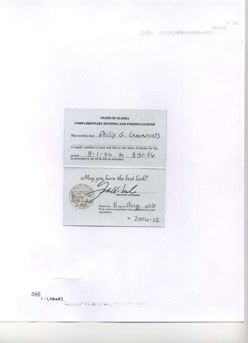 Alaska_fishing_license