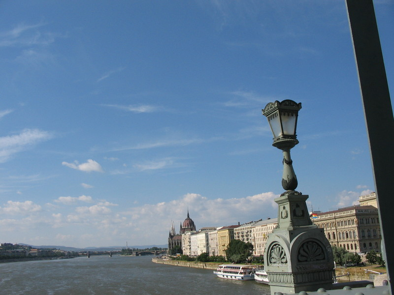 Budapest_018