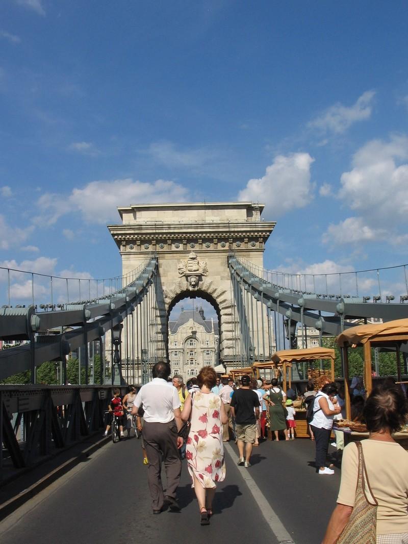Budapest_020