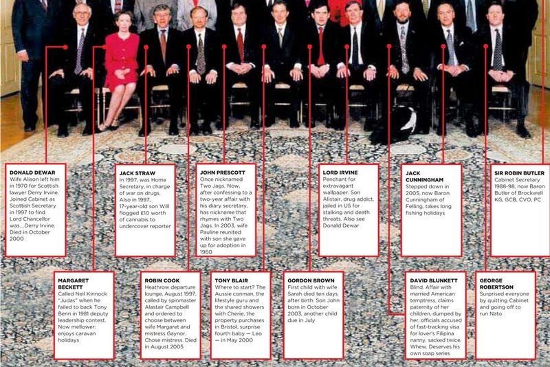 Cabinet_part_2