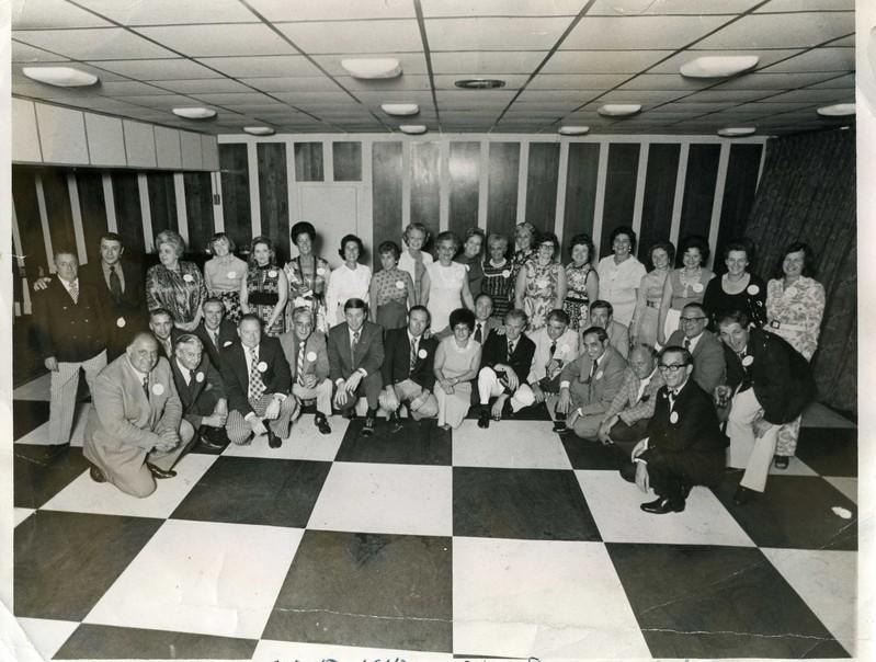 Dad_reunion_1973021