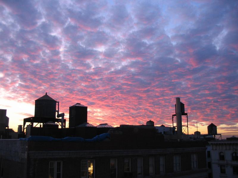 December_sunset_001_1