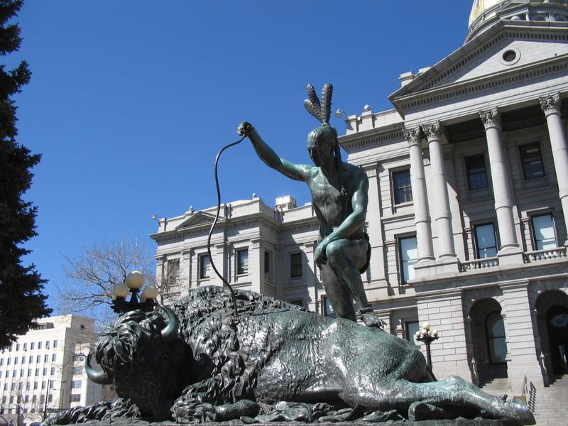 Denver_wednesday_016