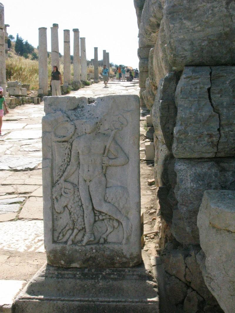 Ephesus_and_selcuk_096