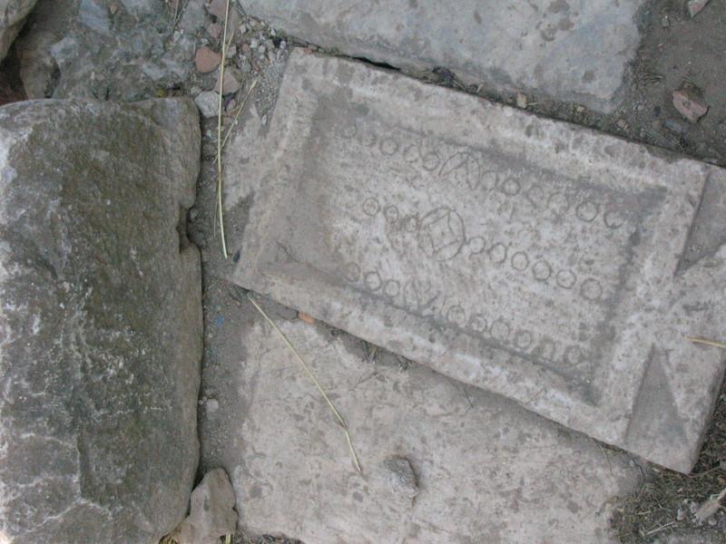 Ephesus_and_selcuk_112