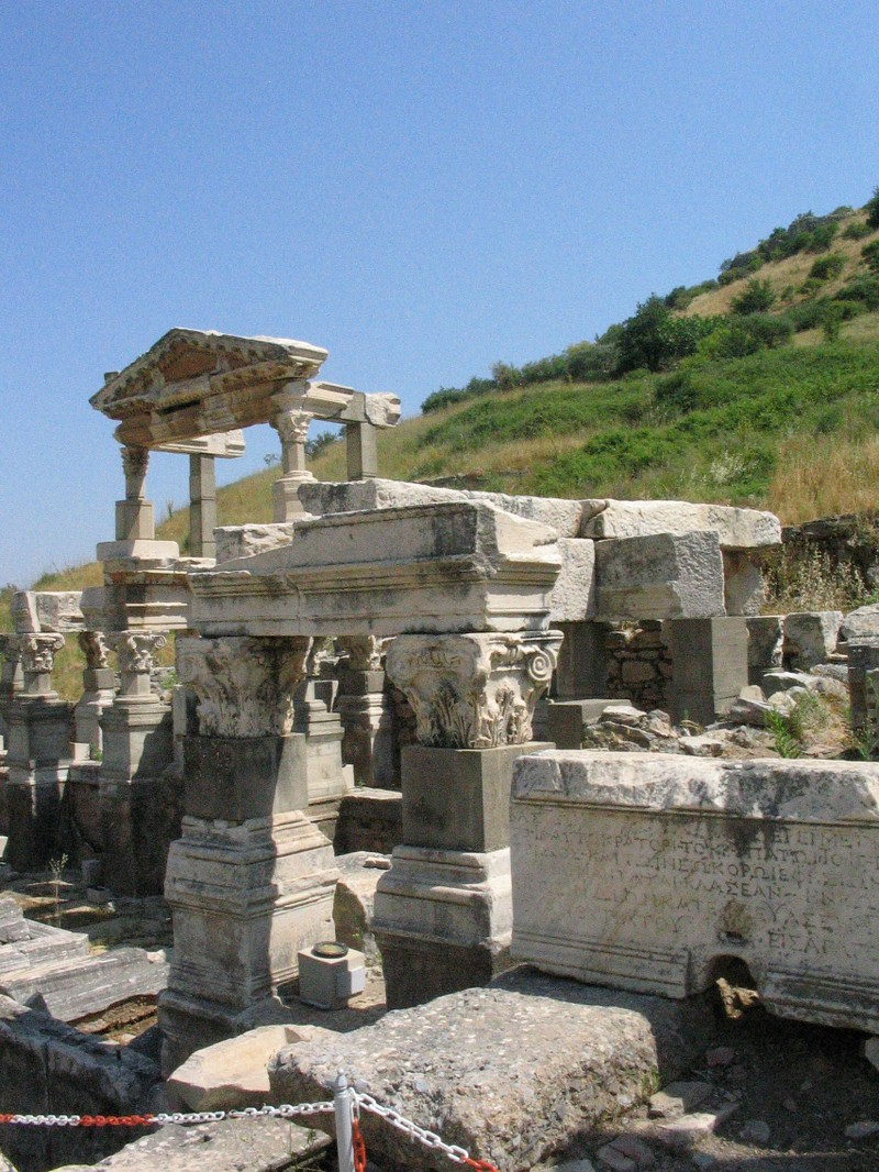 Ephesus_and_selcuk_114