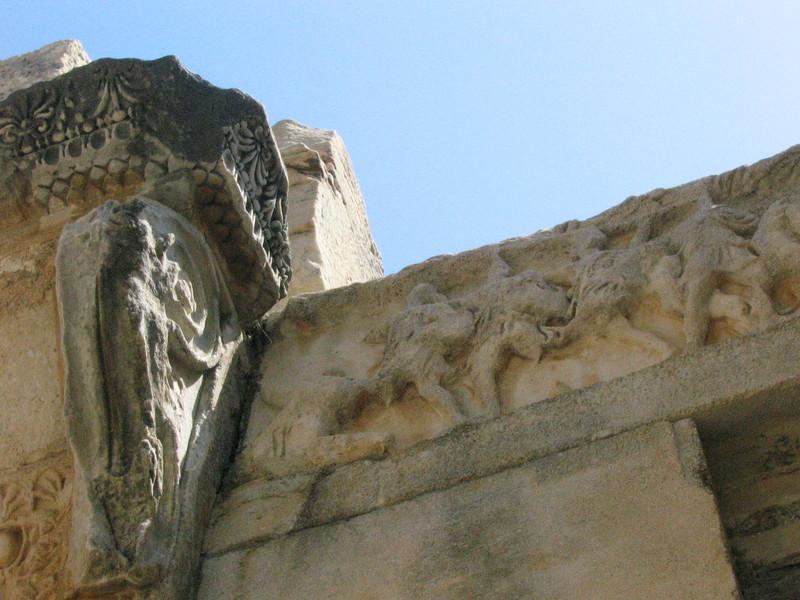 Ephesus_and_selcuk_141
