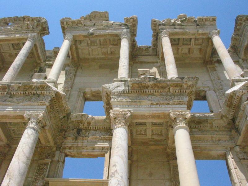 Ephesus_and_selcuk_163
