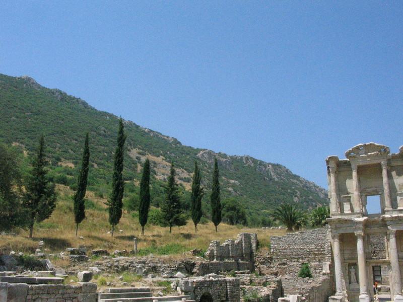 Ephesus_and_selcuk_189