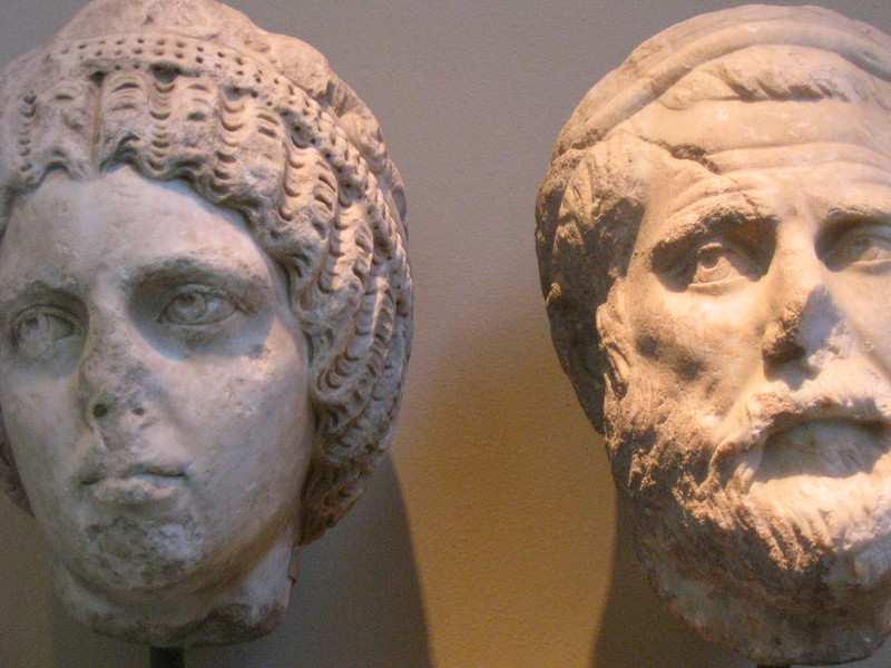 Ephesus_and_selcuk_254_1