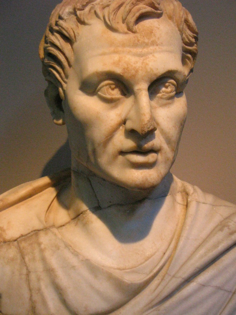 Ephesus_and_selcuk_256_1