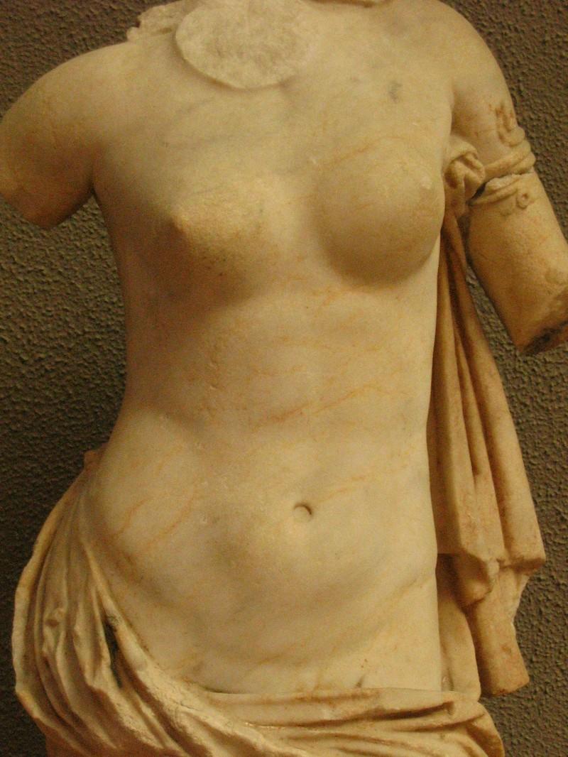 Ephesus_and_selcuk_258_2
