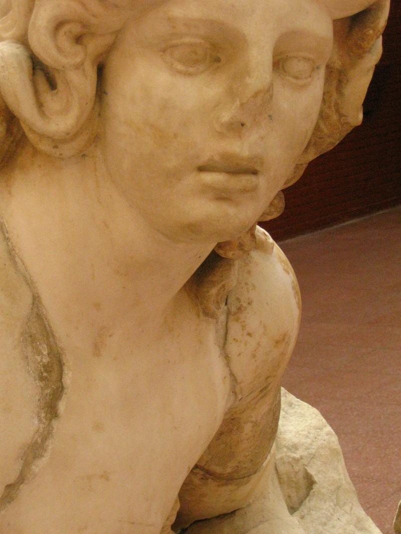 Ephesus_and_selcuk_260