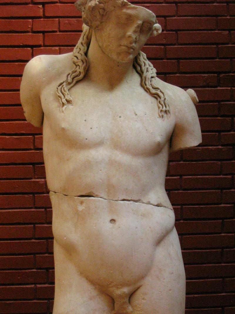 Ephesus_and_selcuk_266
