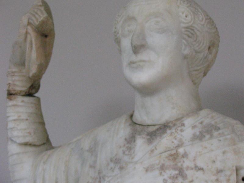 Ephesus_and_selcuk_292