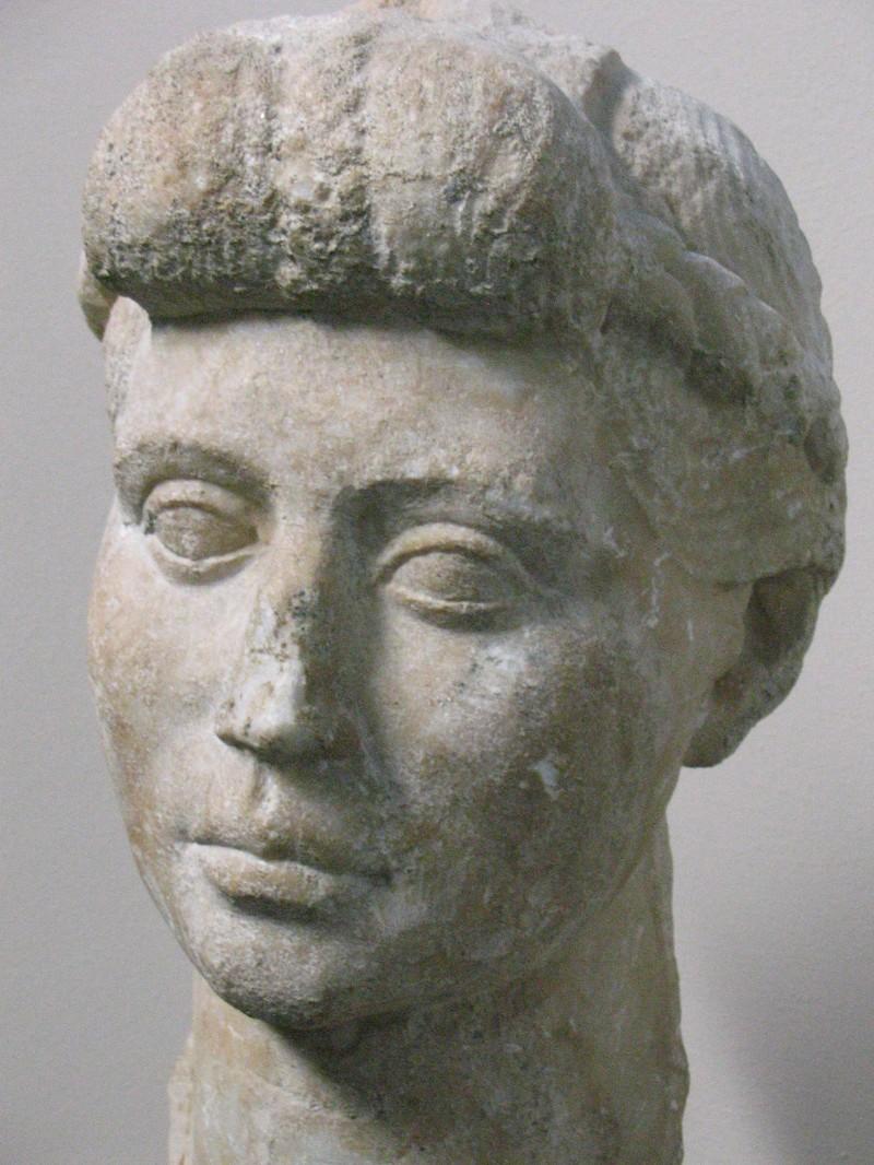 Ephesus_and_selcuk_294