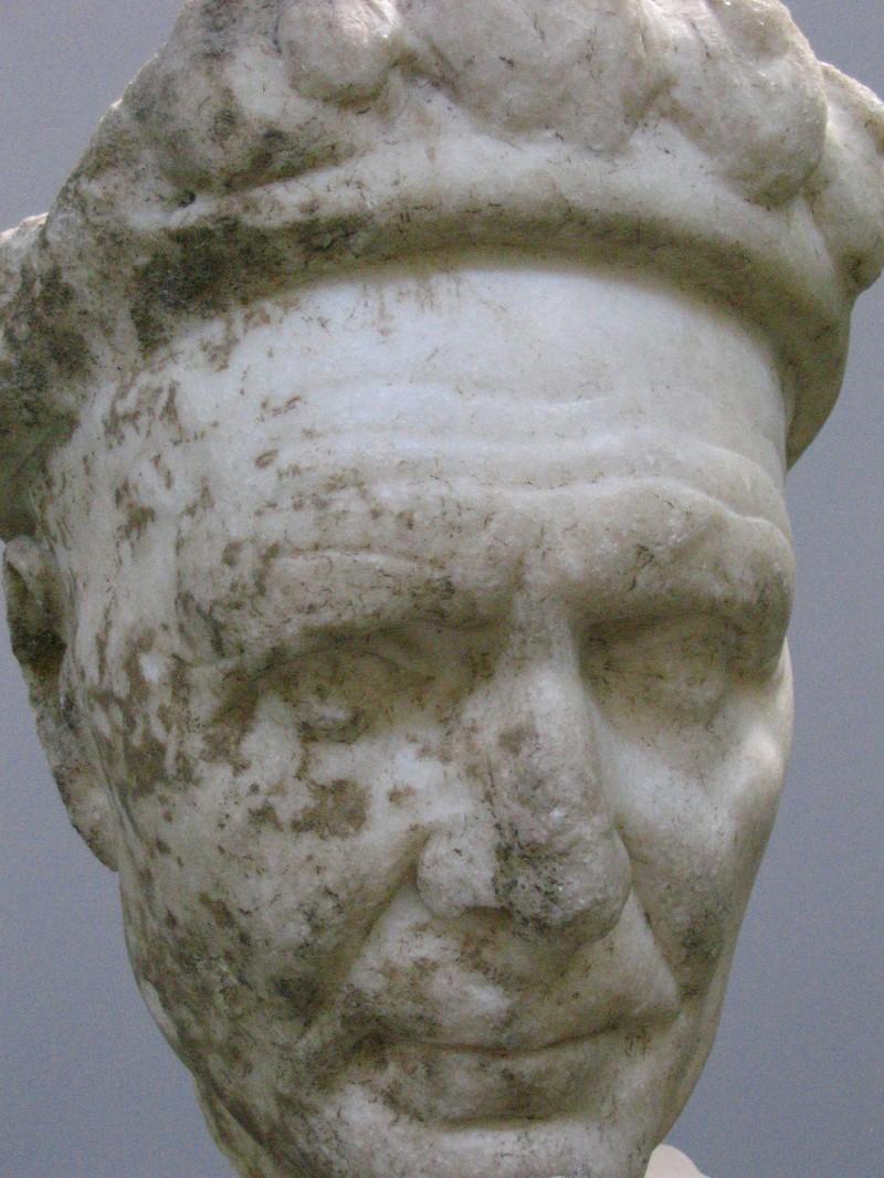 Ephesus_and_selcuk_295
