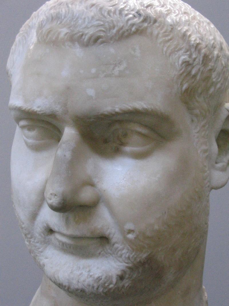 Ephesus_and_selcuk_296