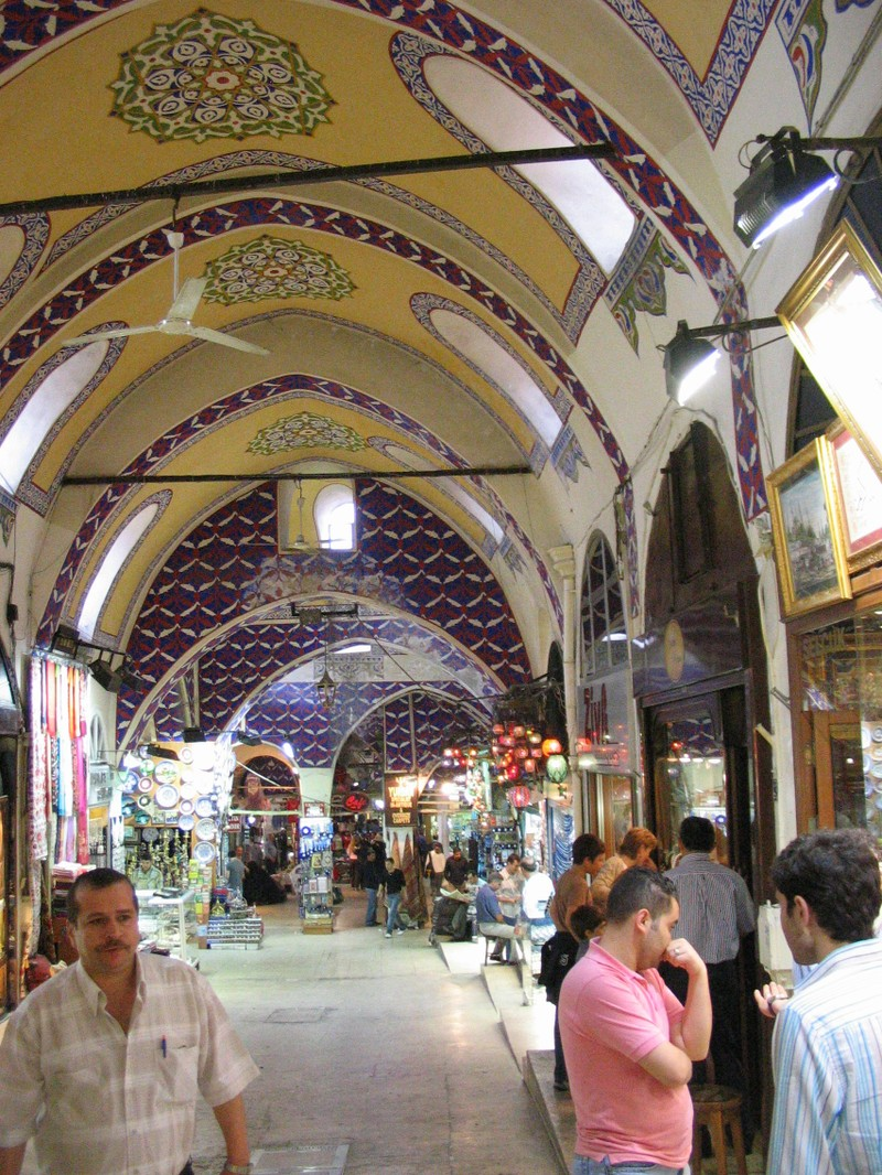 Grand_bazaar_007