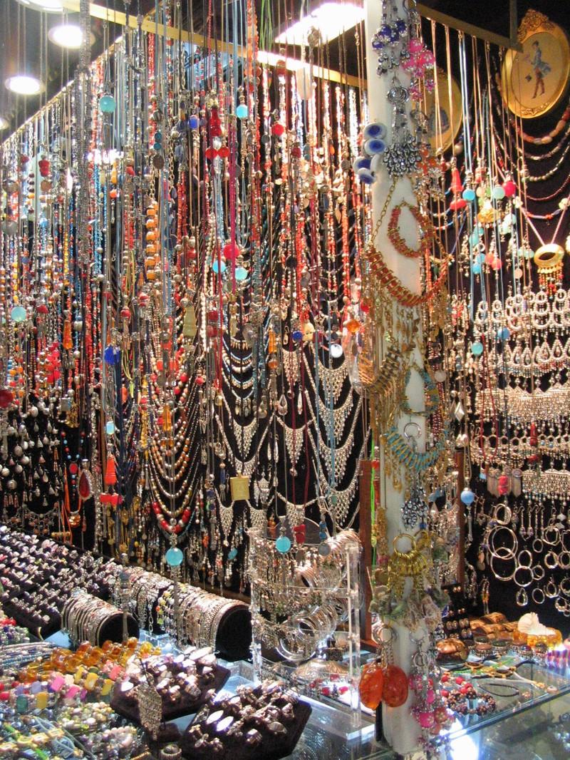 Grand_bazaar_012