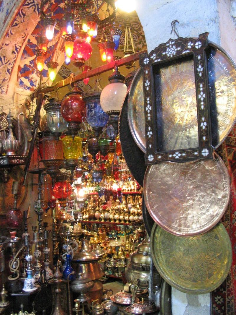 Grand_bazaar_051