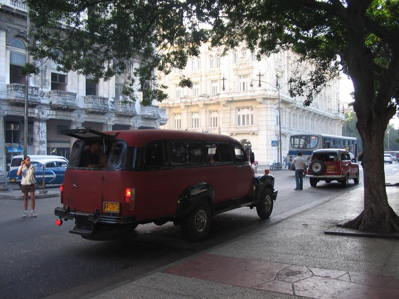Havana_026