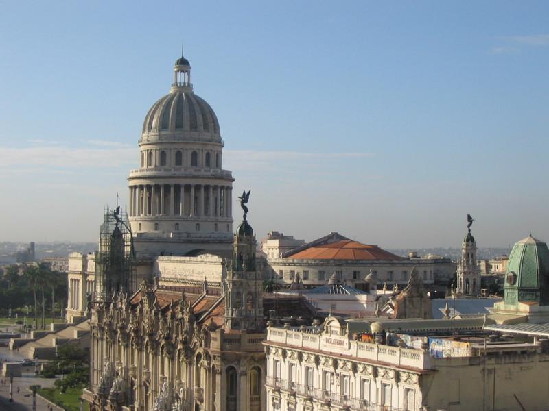 Havana_031