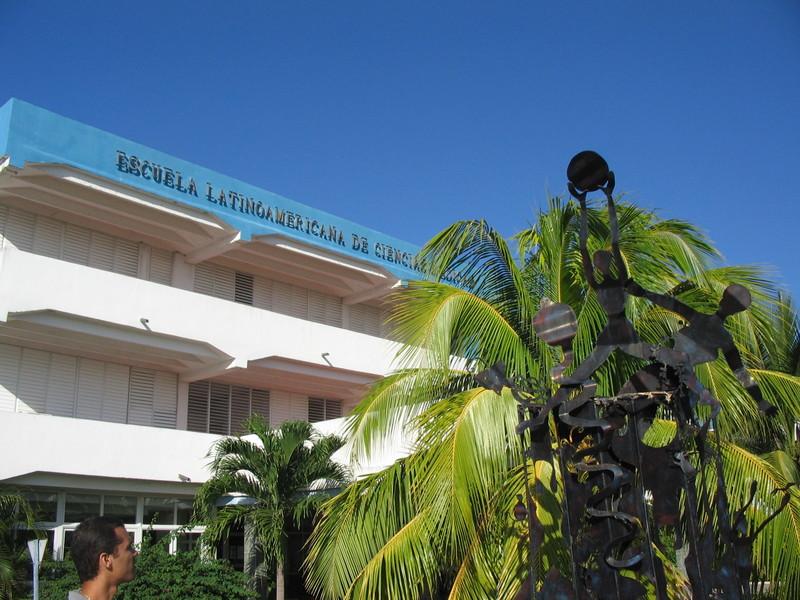 Havana_040