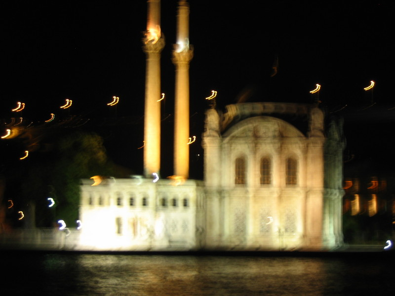 Istanbul_boat_043