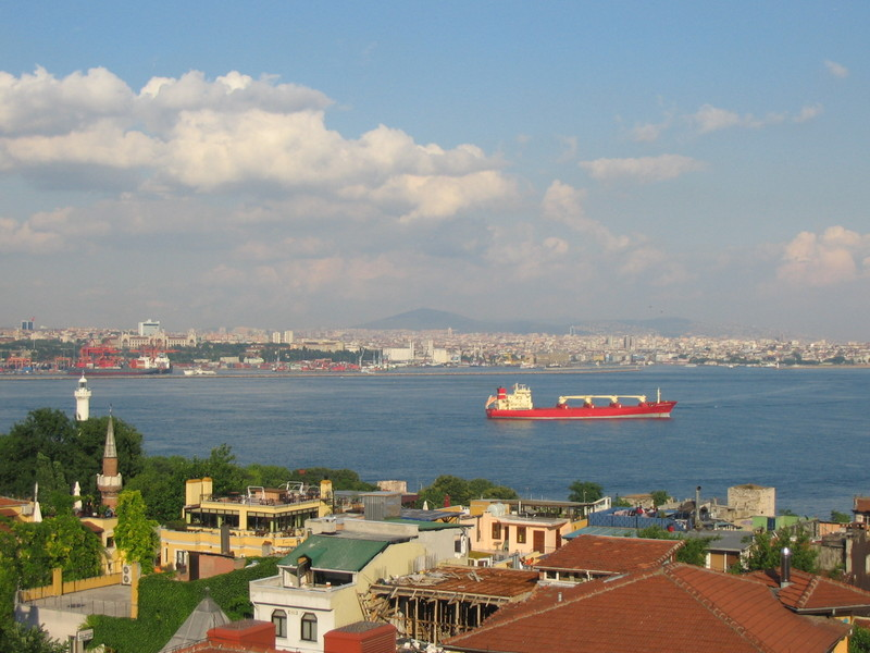 Istanbul_day_one_033